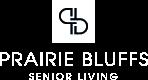 Prairie Bluffs Senior Living